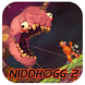 Guide for NidHogg 2