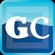 Easy QR Scanner by GoCodes by GoCodes