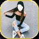 Stylish Dress Fashion - Girls by LinkopingApps