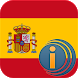 iSpeech Spanish Translator by iSpeech.org
