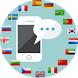 Translate Messenger by VicMac