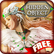 Hidden Object - Lost Islands by Hidden Object World
