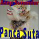 Wayang Golek Asep Sunandar: Panca Suta (Offline) by Dunia Wayang