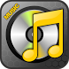 Virlan Garcia Musica by EkoDev