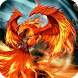 Phoenix Pack 2 Live Wallpaper by Empire Wallpapers