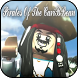 New Guide For Lego Pirates of the Caribbean by ZadaForApp