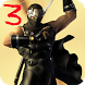 Ultimate Shadow fight 3 tips by KosioraGames Studio