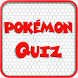 Trivia Quiz Go Pro: Pokemon by Professional Developers Android Apps