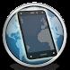 Localizador de Celular GPS by AppDroid Aplicativos Ponto Com