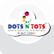 DOTS 'N' TOTS Gandhinagar by Appeal Qualiserve Pvt. Ltd.
