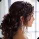 Women Hairstyles Tutorial 2017 by applitestore