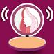 Naked Eye Beauty Fashion News by MyCura Technologies LLC