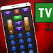 Smart Universal TV Remote by BreanLab Pro