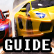Guide for Asphalt 8 - Airborne by MIB8DEV