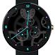 Gears Watchface by Desarrollo Droide