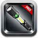Flashlight Torch Strobe Light by 3DNet Studio