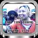 Lagu Tak Tun Tuang - Upiak Isil by Durio Inc
