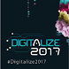 Digitalize17 by EventMobi