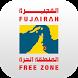 Fujairah FZA by FUJAIRAH FREE ZONE AUTHORITY