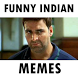 Funny Indian Memes by Unsolved.co