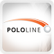 Pololine by Pololine