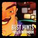 Games Hello Neighbor Best Hints by MasIvanJoss