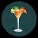 Напитки – лучшие рецепты PRO by headcorp