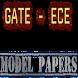 GATE ECE Mock Tests for 2018