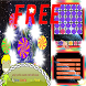 Moon Craft Legend Frenzy by KKZ Game App