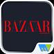 Harper's Bazaar Indonesia by Magzter Inc.
