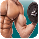 Fitness and Bodybuilding - Home Workouts by Jakarta Guide Apps