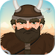 Escaping Viking by OSMiUM Pty Ltd