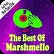 Marshmello ft SG - Piano Game