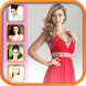Prom Queen Dresses 2017 by Nary Mobile Apps
