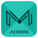 MoBISS Admin by Rovich Technologies