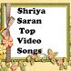 Shriya Saran Top Songs by Tolomolookijai