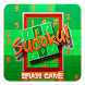 Sudoku - Test Your Brain by Free Apps For Mobile