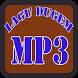Lagu Dugem DJ Remix by Tessa Media Apps Ltd.