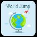 World Jump