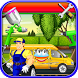 Mini Bus Repairing Simulator - Real Auto Mechanic by 2D Fun Club