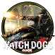 Guide Watch Dogs 2 by UC-OX MEDIA