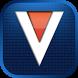 Veribase by Veribilim Yazılım Bilgisayar San.Tic.Ltd.Sti.