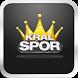 KralSpor by En Son Haber Medya Hizmetleri A.Ş.