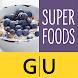 Superfoods by Gräfe und Unzer Verlag GmbH