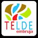 Telde Turismo