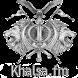 Khalsa.fm by simrandeep singh dhillon