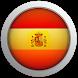 Spanyol-magyar offline szótár by ggjsoft