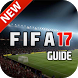 Free Tips For FIFA 17 by zwego