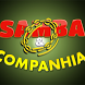 Samba E Companhia Rádio Web by BRLOGIC