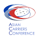 ACC 2014 by Asian Carriers Conference